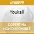 YOUKALI