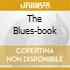 THE BLUES-BOOK