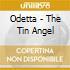Odetta - The Tin Angel