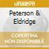 PETERSON & ELDRIDGE