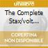 THE COMPLETE STAX/VOLT SINGLES V.3