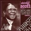 Shirley Scott - Skylark