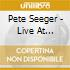 Pete Seeger - Live At Newport 1959