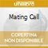 MATING CALL