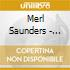 Merl Saunders - Live At Keystone - Vol.1