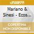 Mariano & Sinesi - Ecos Del Alma