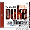 The world of duke ellington vol. 2 [sacd