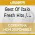 THE BEST OF ITALO FRESH HITS