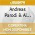 ARMENTOS - MIDSUMMER NIGHT IN SARDINIA