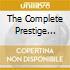 THE COMPLETE PRESTIGE RECORDS/11CD