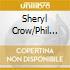 Sheryl Crow/Phil Collins/B.Setzer - Best Today Concert Series