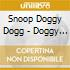 Snoop Doggy Dogg - Doggy Style Hits