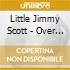 Little Jimmy Scott - Over The Rainbow