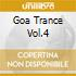 GOA TRANCE VOL.4