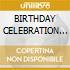 BIRTHDAY CELEBRATION 75th(3cd set)