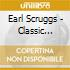 Earl Scruggs - Classic Bluegrass Live