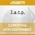 J.A.T.P.