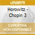 Horowitz - Chopin 3
