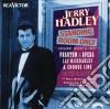 Lerner & Loewe - Jerry Hadley - Standing Room Only
