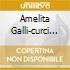 AMELITA GALLI-CURCI PLAYS...