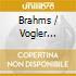 QUARTETS NOS.3, 1
