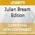 JULIAN BREAM EDITION