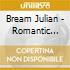 ROMANTIC GUITAR VOL.11