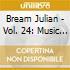 MUSIC OF SPAIN VOL.24