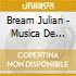 MUSIC OF SPAIN VOL.25