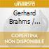 PIANO CONCERTO NO.1