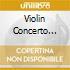 VIOLIN CONCERTO OP.61