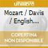 PIANO CONCERTOS NOS.22 & 26