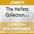 THE HEIFETZ COLLECTION VOL.2