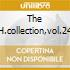 THE H.COLLECTION,VOL.24