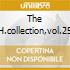 THE H.COLLECTION,VOL.25