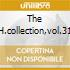 THE H.COLLECTION,VOL.31