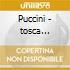 Puccini - tosca (complete)