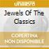 Jewels Of The Classics