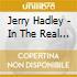 Autori Vari - Jerry Hadley - In The Real World