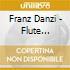 Danzi / Galway / Meyer / Faerber - Flute Concertos