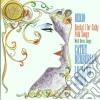 Luciano Berio - Recital I For Cathy