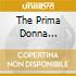 THE PRIMA DONNA COLLECTION HGL