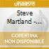 Steve Martland - Patrol