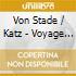 Von Stade / Katz - Voyage A Paris