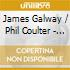 James Galway / Phil Coulter - Winter's Crossing