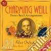 CHARMING WELL