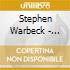 Stephen Warbeck - Quills