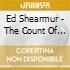 Ed Shearmur - The Count Of Monte Cristo