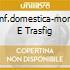 SINF.DOMESTICA-MORTE E TRASFIG