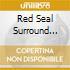 RED SEAL SURROUND (+CD SAMPLER